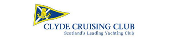ClydeCruisingClub