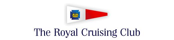 RoyalCruisingClub