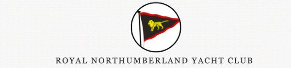 RoyalNorthumbland